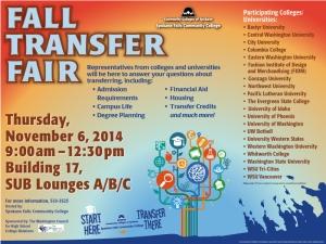 fall_transfer_fair_2014_email