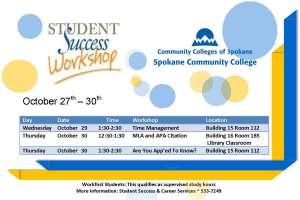 Weekly Workshop - HALFSHEET - Oct27_31docx