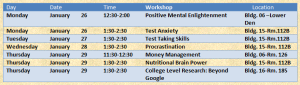 Student_Success_Workshop